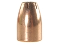 Winchester Bullets 9mm (355 Diameter) 115 Grain Jacketed Hollow Point Box of 500 (5 Bags of 100)
