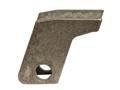 Glock Locking Block Glock 42, 43