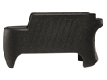 X-Grip Magazine Adapter HK P30 Full Size Magazine to fit P2000SK Polymer Black