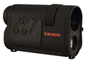 Tasco Stealthview Night Vision Monocular 3x 32mm Black