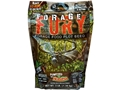 Wildgame Innovations Forage Fury Food Plot Seed 3 lb