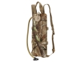 Buck Commander BlackFalls Hydration System Polyester Realtree AP Camo