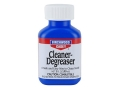 Product detail of Birchwood Casey Gun Cleaner-Degreaser 3 oz Liquid