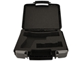 "Product detail of Sig Sauer Pistol Gun Case 13-1/2"" x 10-1/2"" Polymer Black"