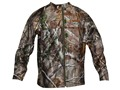 Scent-Lok Men's Full Season Jacket Polyester