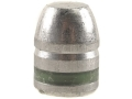 Oregon Trail Laser-Cast Bullets 44 Caliber (431 Diameter) 200 Grain Lead Flat Nose Box of 500