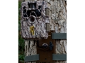 Browning Game Camera Tree Mount Steel