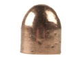 Speer Bullets 9x18mm (9mm Makarov) (364 Diameter) 95 Grain Total Metal Jacket Box of 100