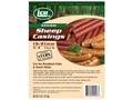 LEM Natural Sheep Sausage Casing 19 mm 5 oz