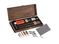Hoppe's Deluxe Universal Cleaning Kit