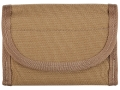 Product detail of Tuff Products Quickstrip Pouch Nylon Large Coyote Brown