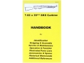 &quot;7.62x39mm SKS&quot; Handbook