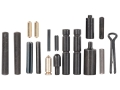 Product detail of Bushmaster Pin and Detent Kit AR-15