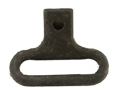 Olympic Rear Sling Swivel AR-15 A2 Buttstock Matte