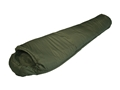 Snugpak Softie 3 Merlin 41 Degree Sleeping Bag Nylon Olive Drab