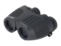 Product detail of Bushnell H2O Compact Binocular 10x 26mm Porro Prism Armored Black