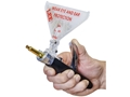 Product detail of Lee Auto Prime XR Hand Priming Tool