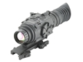 Armasight Predator 336 30HZ FLIR Tau 2 Thermal Imaging Rifle Scope 2-8x 25mm Quick-Detachable Picatinny-Style Mount Matte