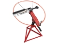 Do-All Professional Clay Hawk Clay Target Thrower 3/4 Cock