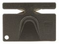 Product detail of Gerber Diamond Pocket Knife Sharpener with Coarse and Fine Grit Rods