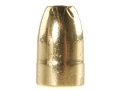 Remington Golden Saber Bullets 9mm (355 Diameter) 124 Grain Jacketed Hollow Point