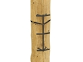 "Rivers Edge Grip Stick 32"" Steel Climbing Stick"