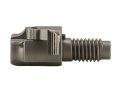 Product detail of Gentry Bolt Shroud with 3 Position Safety Remington 700 Right Hand Steel