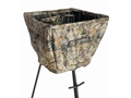 Big Game Delta Treestand Blind Kit