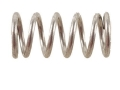 Product detail of Jard Trigger Spring 1058