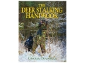 &quot;The Deer Stalking Handbook&quot; Book by Graham Downing