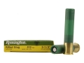 Remington Slugger Ammunition 410 Bore  2-1/2&quot; 1/5 oz Rifled Slug Box of 5