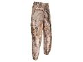 ScentBlocker Men's Outfitter Pants Waterproof Polyester