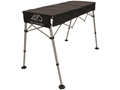 ALPS Mountaineering Aluminum Guide Table