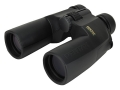 Pentax PCF WP Binocular 10x 50mm Porro Prism Black