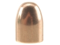 Sierra TournamentMaster Bullets 45 Caliber (451 Diameter) 230 Grain Full Metal Jacket Box of 100