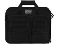 G Outdoors Tactical Briefcase Nylon