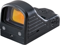 EOTech MRDS Reflex Red Dot Sight 1x 3.5 MOA Dot Matte