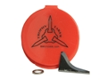 Trophy Taker Shuttle T-Lock Replacement Broadhead Blade Pack of 12