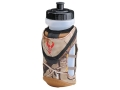 Badlands Bottle Holder Polyester