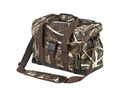 Beretta Outlander Medium Blind Bag Polyester Realtree Max-4 Camo