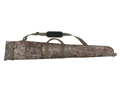"Avery Floating 52"" Shotgun Case Nylon BuckBrush Camo"