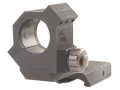 "Product detail of ProMag Cantilever Flat-Top Scope Mount with Integral 1"" Ring AR-15 Flat Top Matte"