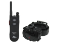 D.T. Systems Micro-IDT Plus 900 Yard Range Electronic Dog Training Collar