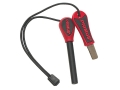 Primus Ignition Fire Starter Steel