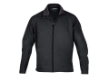 BlackHawk Warrior Wear Training Jak Layer 1 Jacket Synthetic Blend Black XL