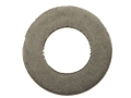 Product detail of Remington Hammer Pin Washer New-Style 870 12 Gauge