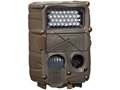 Cuddeback C2 Extreme Range Infrared Game Camera 20 MP Brown