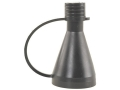 Thompson Center Powder Spout for Black Powder Can Polymer