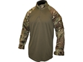 Military Surplus British UBAC Shirt Grade 1 Large