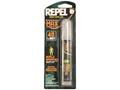 Repel Sportsmen Max Formula Insect Repellent Pen .475oz Pump Spray
